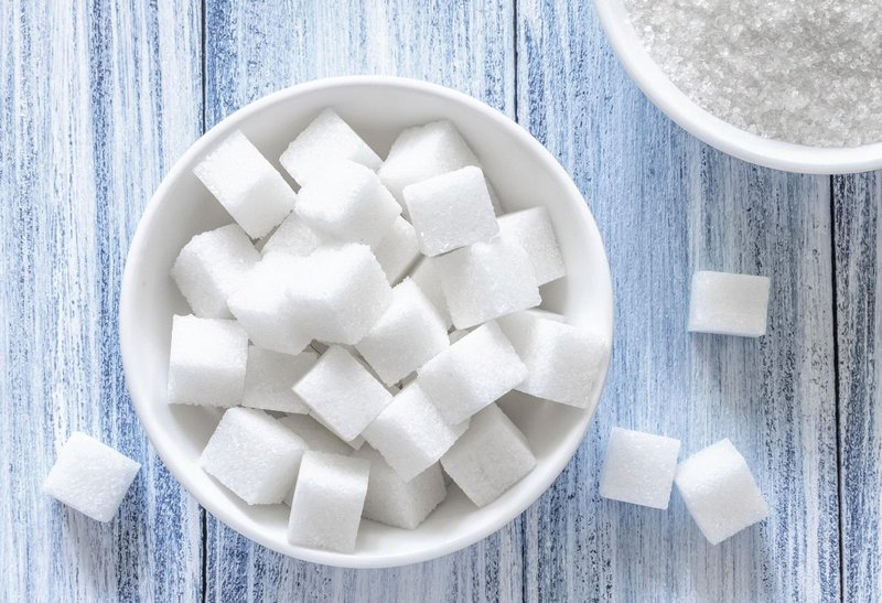 2 gula