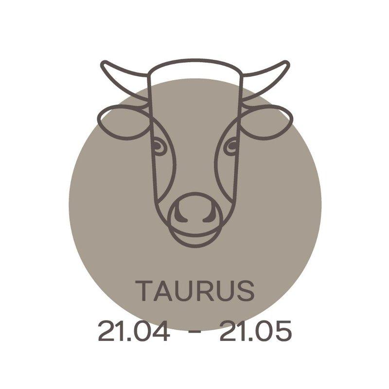 2 taurus