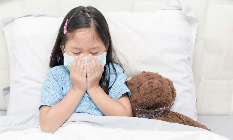 2-year-old-girl-severely-ill-with-flu-6Apr18.jpg