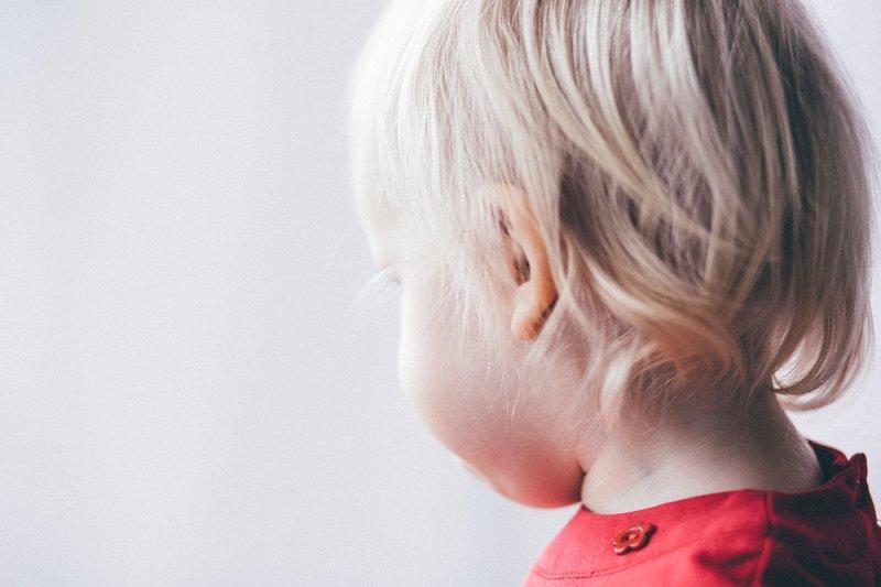 2. Kemampuan Mendengarkan, keterampilan anak sebelum masuk tk.jpg