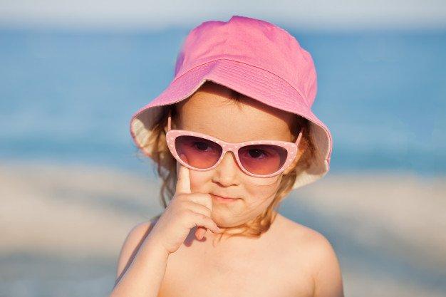 tips merawat kulit anak-3