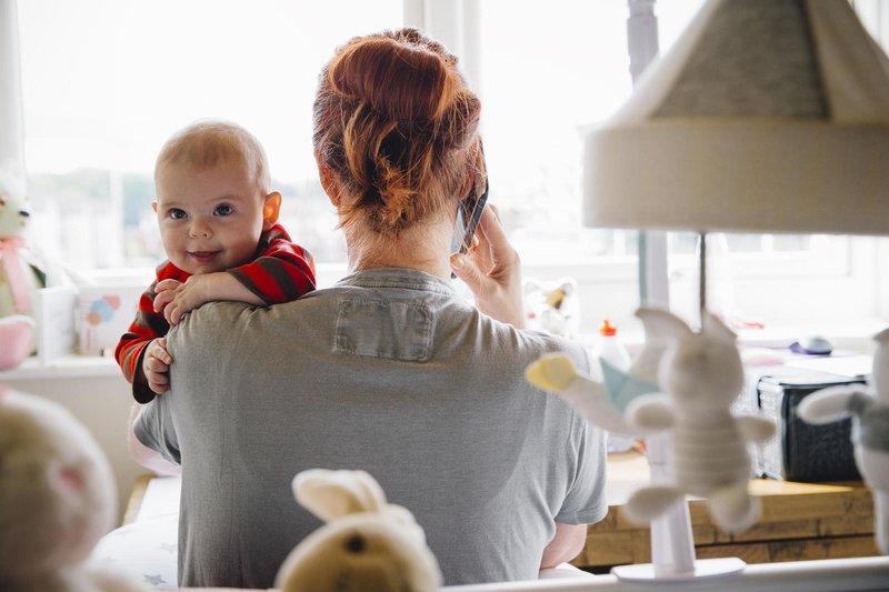 2. Moms harus siap berkomitmen (1).jpg