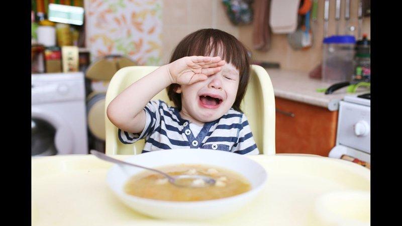 2. Pola Makan Tidak Teratur.jpg