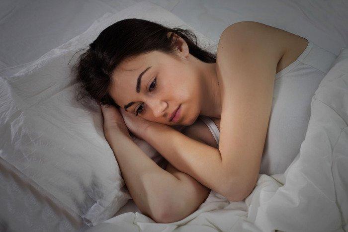 20-insomnia.w700.h467.jpg