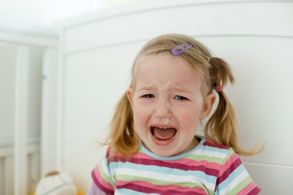 20-tips-tricks-for-dealing-with-a-sick-child-from-moms-I-trust-1.jpg