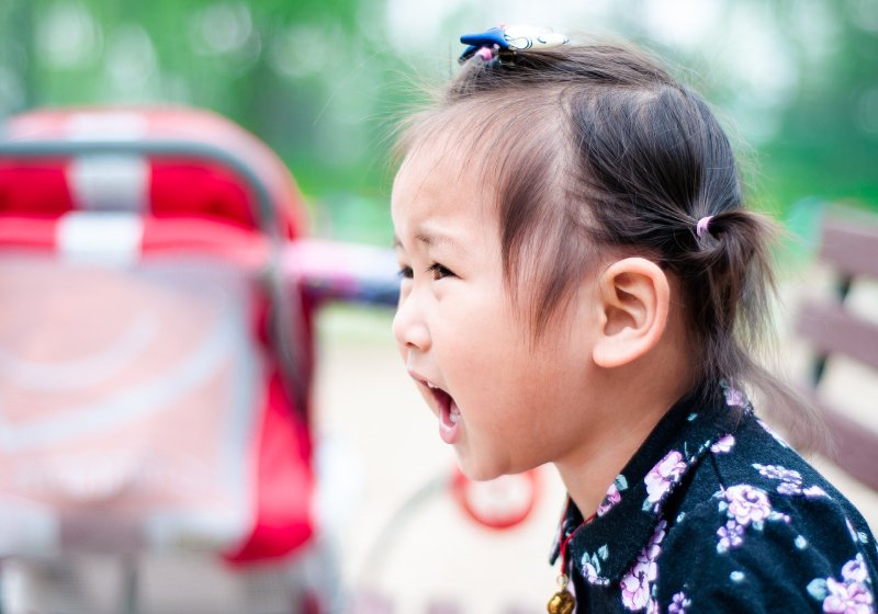 20191119_asian-tantrum-child_pixabay.jpg