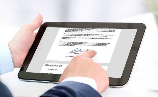 2020-04-digital-signature.jpg