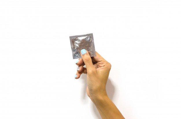 cara merawat miss v dan kondom