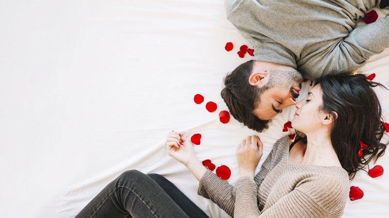 Siklus Menstruasi Panjang, Bagaimana Agar Bisa Cepat Hamil? 1