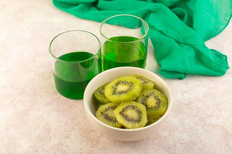 Kiwi dapat menjaga sistem kekebalan tubuh