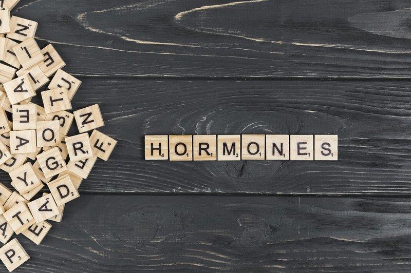 Mengganggu Kesuburan, Apa Penyebab Ketidakseimbangan Hormon Pada Pria? 1