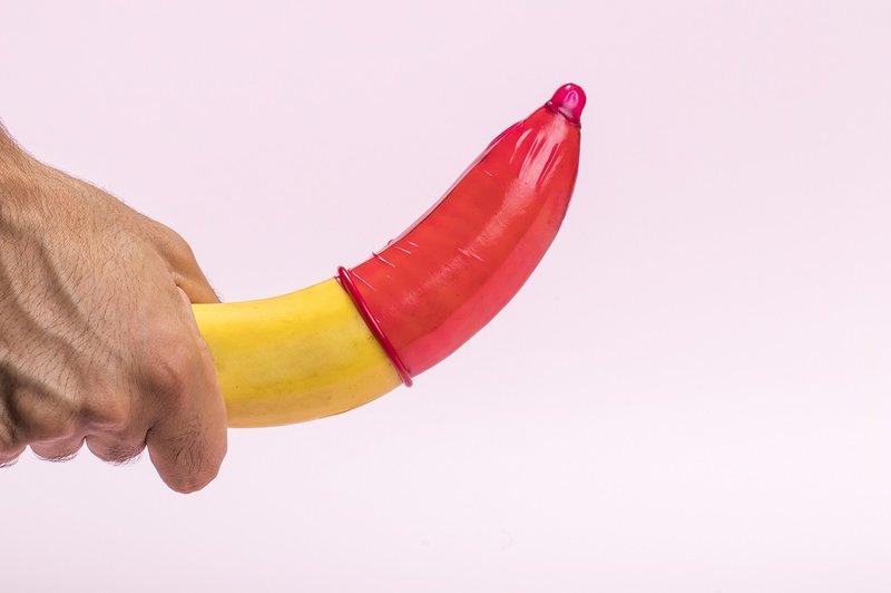 Sperma Kekuningan, Apakah Pertanda Tidak Subur? 5