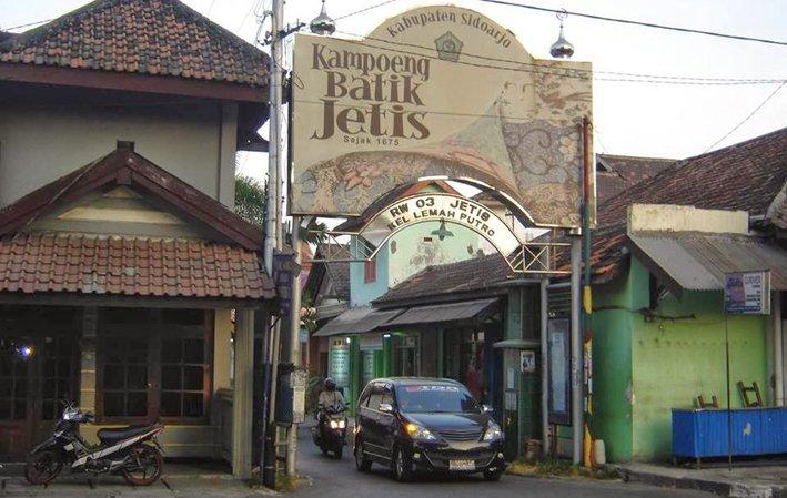 kampung-batik-jetis.jpg