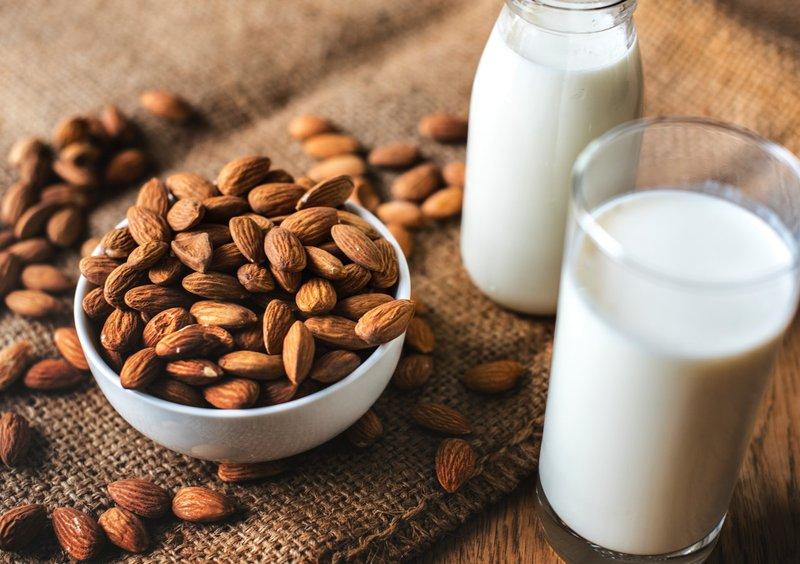 2 - 4 Makanan untuk Mencegah Osteoporosis.jpg