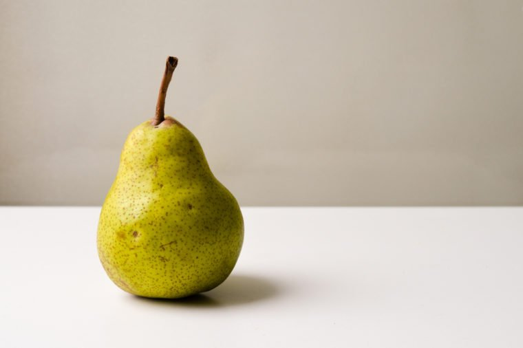 2 - 5 Jenis Diet Sesuai Bentuk Tubuh.jpg