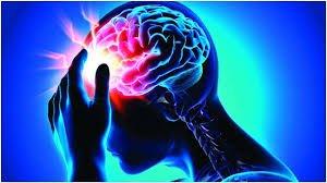 2 - 6 Masalah Kesehatan Setelah Menopause Pada Wanita.jpg