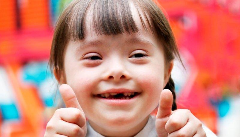2 - 6 Risiko Komplikasi Bayi Sungsang Setelah Lahir.jpg