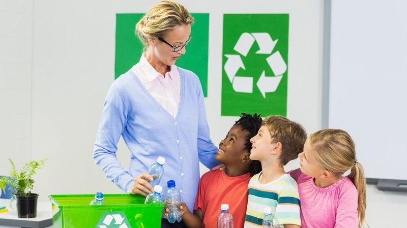 2 recycle