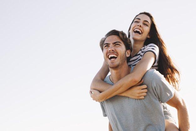 xx cara membuat suami takut kehilangan istri