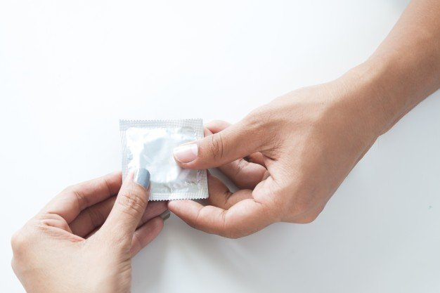 Cara Menghindari Penularan HIV/AIDS