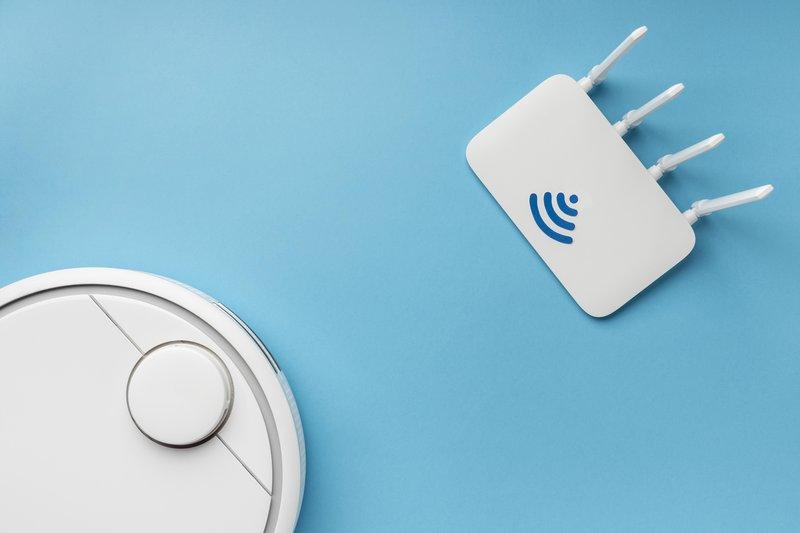 Cara Mengetahui Aktivitas Pengguna WiFi lewat Android