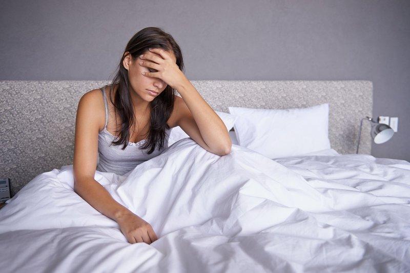 berhubungan seks saat ovulasi