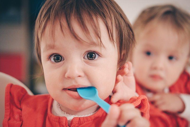 2 Bayi Tidak Nyaman.jpg