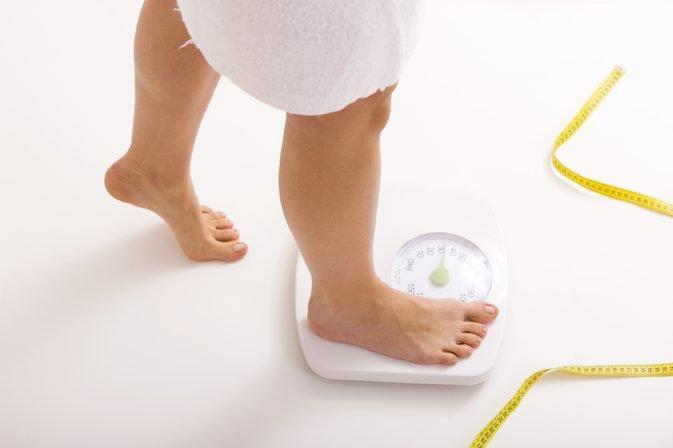 2 Berat Badan Kurang.jpg