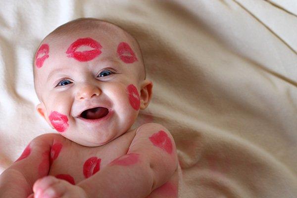 2 Ciuman Mematikan.jpg