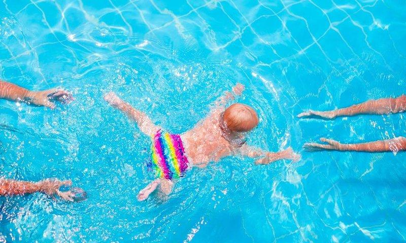 2 Durasi Bayi Berenang.jpg