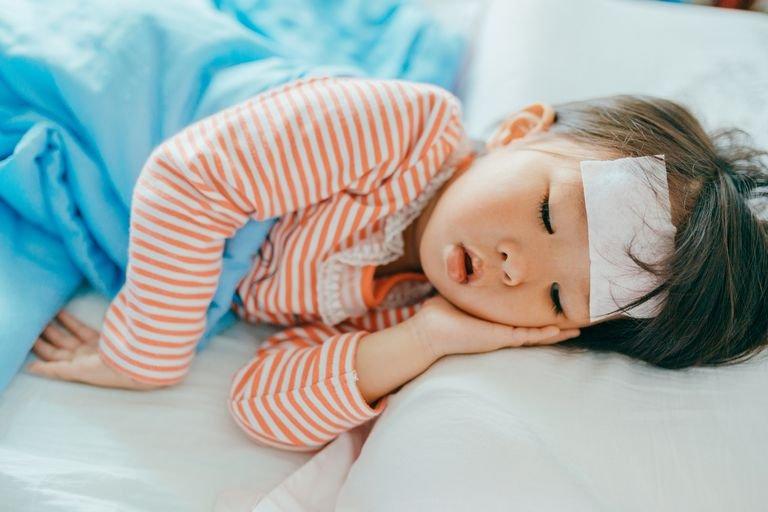 2 Faktor Bayi Tidak Boleh Mendapatkan Imunisasi DPT.jpg