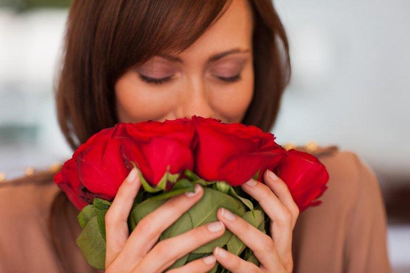 2 Indra Penciuman Lebih Sensitif.jpg