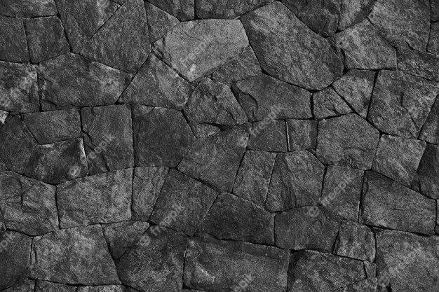 kekurangan pondasi batu kali