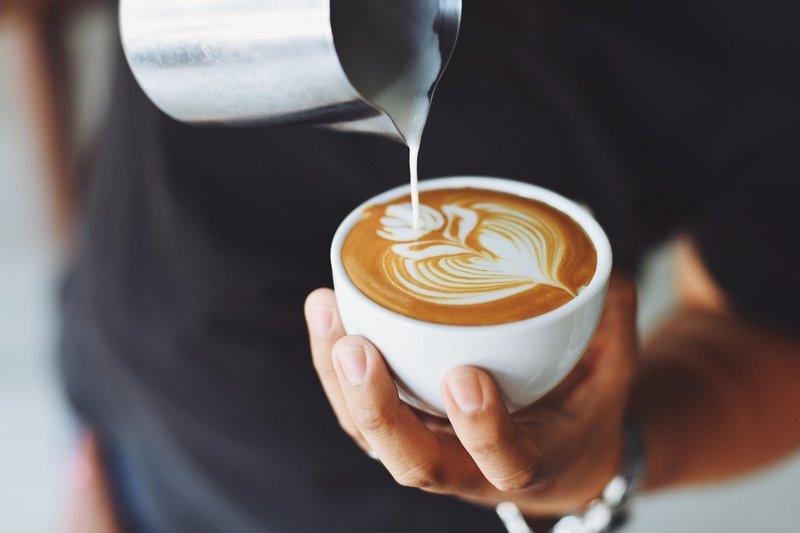 2 Pengaruh Kafein Pada Pria.jpg
