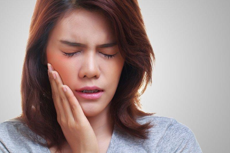 2 Pengaruh Sakit Gigi Pada Kesuburan Wanita.jpg