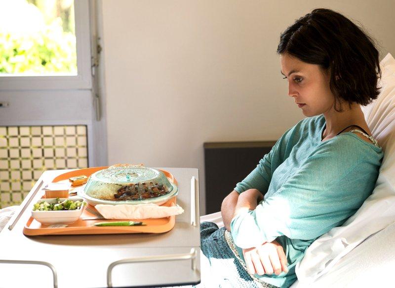 2 Penyakit Celiac Memengaruhi Kesuburan.jpg
