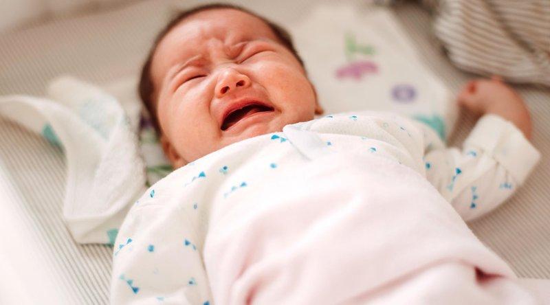 2 Penyebab Lain Bayi Menangis.jpg