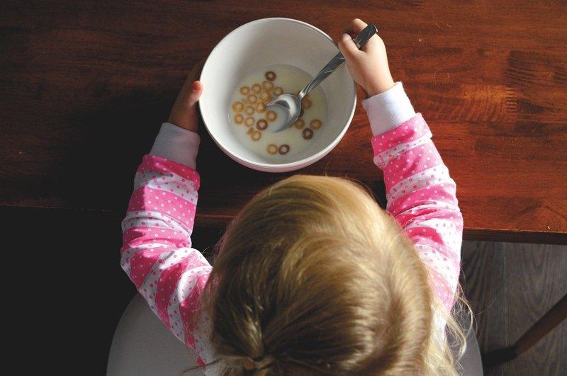 2 Perhatikan Porsi Makan.jpg