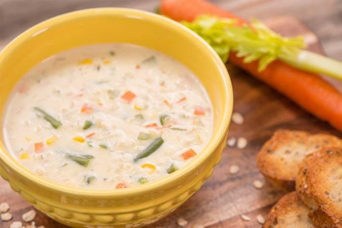 2 Sup Oats & Sayur.jpg