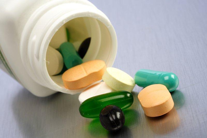 vitamin D terhadap peluang kehamilan