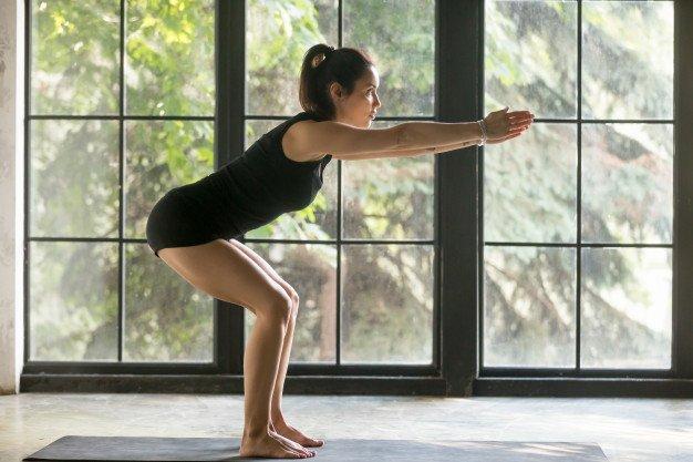 manfaat squat jump - 5