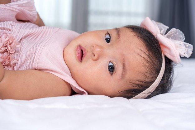 XX Nama Bayi Korea Perempuan Korea Islami