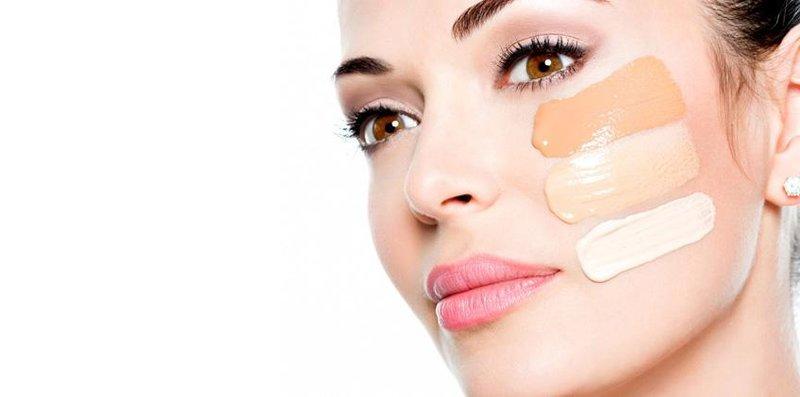 3 body teks beauty beauty essentials