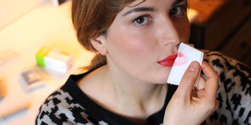 3 body teks beauty matte lipstick