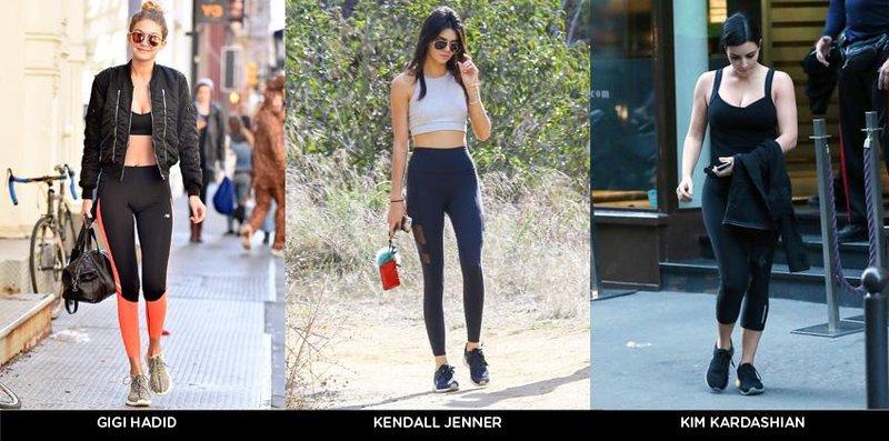3 body teks fashion sweat in style