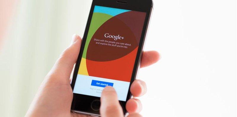 3 body teks gadget google search pro