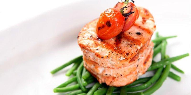 3 body teks health food lulaby