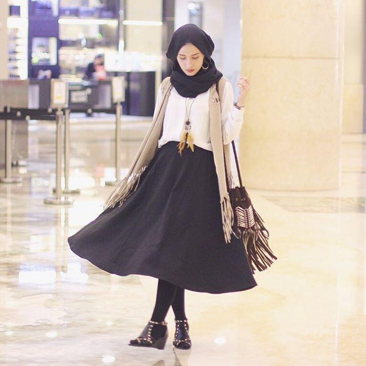 3 hijab