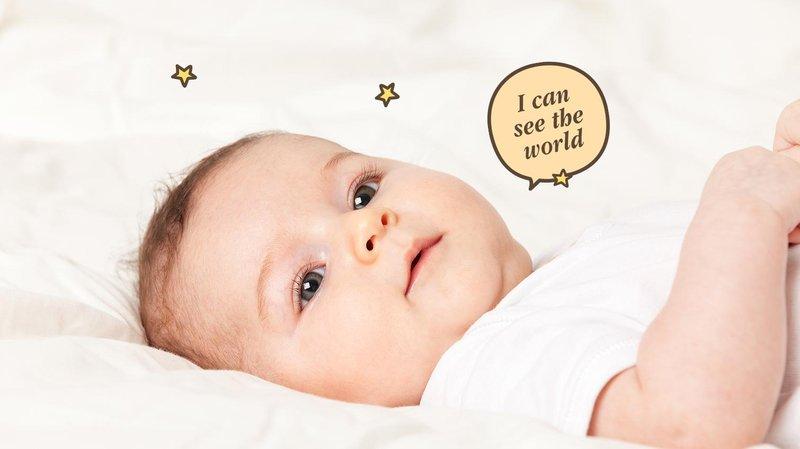 3 Cara Mengatasi Bayi Memasukkan Tangan ke Mulut