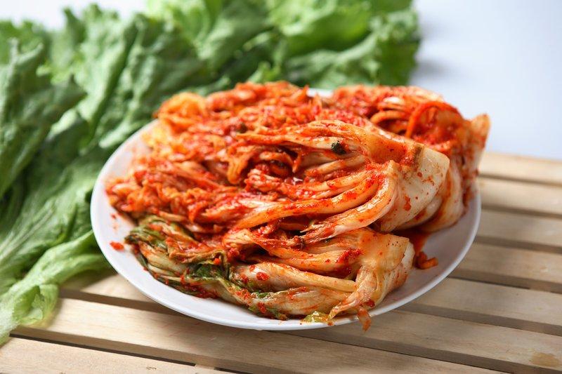3-kimchi.jpg